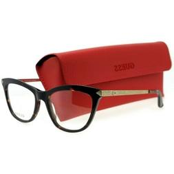 GUESS Female Eyeglasses Size 53mm-135mm-17mm