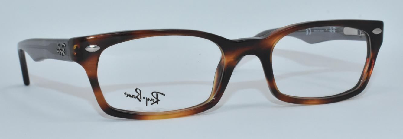 100 percent authentic ray ban women s