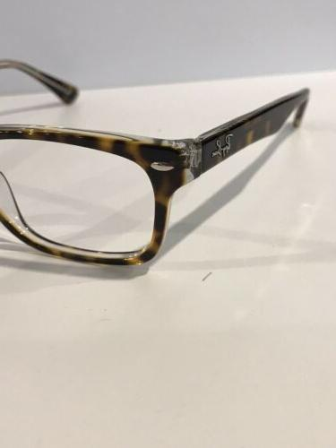 AUTHENTIC RAYBAN FRAME RB 5286 Color