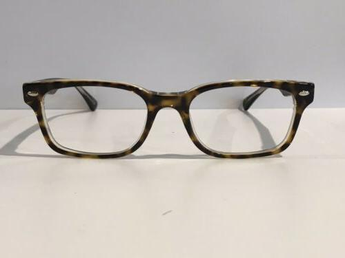 authentic rayban eyeglass frame rb 5286 color