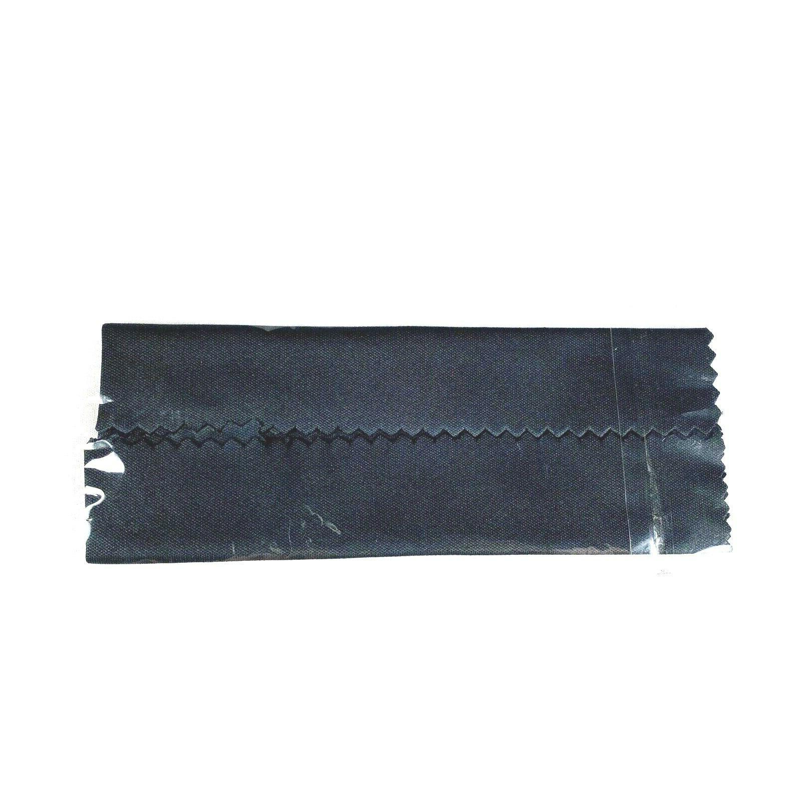 Versace Microfiber Cleaning Cloth Sunglasses Sealed