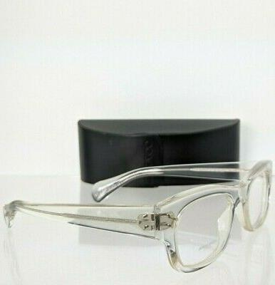 Brand New Authentic Oliver Peoples OV Shiny Frame
