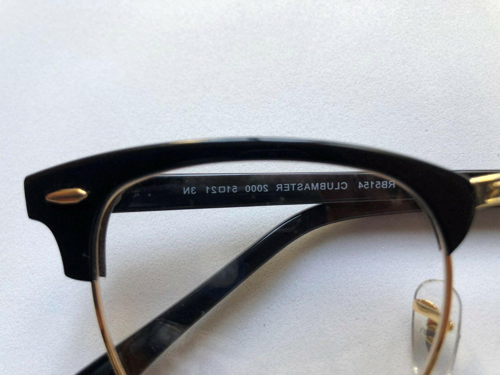 BRAND 5154 2000 SIZE GOLD