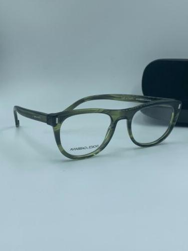 new dolce and gabbana dg 3241 2926