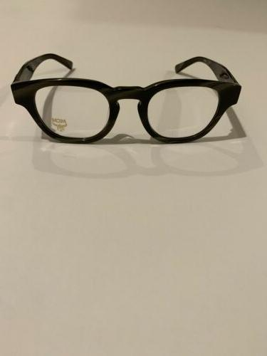 new eyeglass frame style 2607a color 318