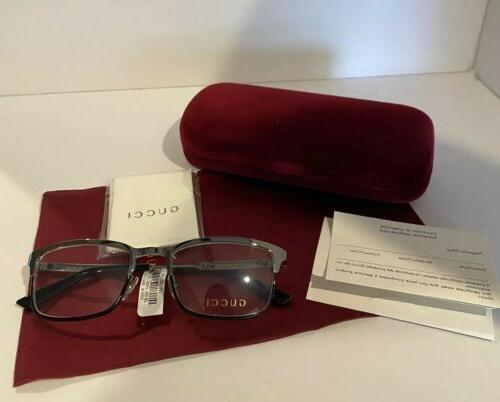 NEW 006 Silver Eyeglasses Frames Web