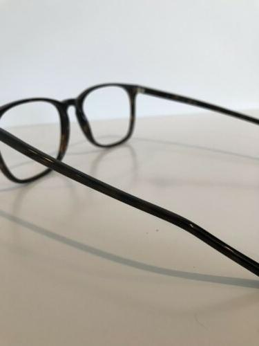 RAYBAN FRAME 5387 Color 2012 Size 54-18-150 W CASE
