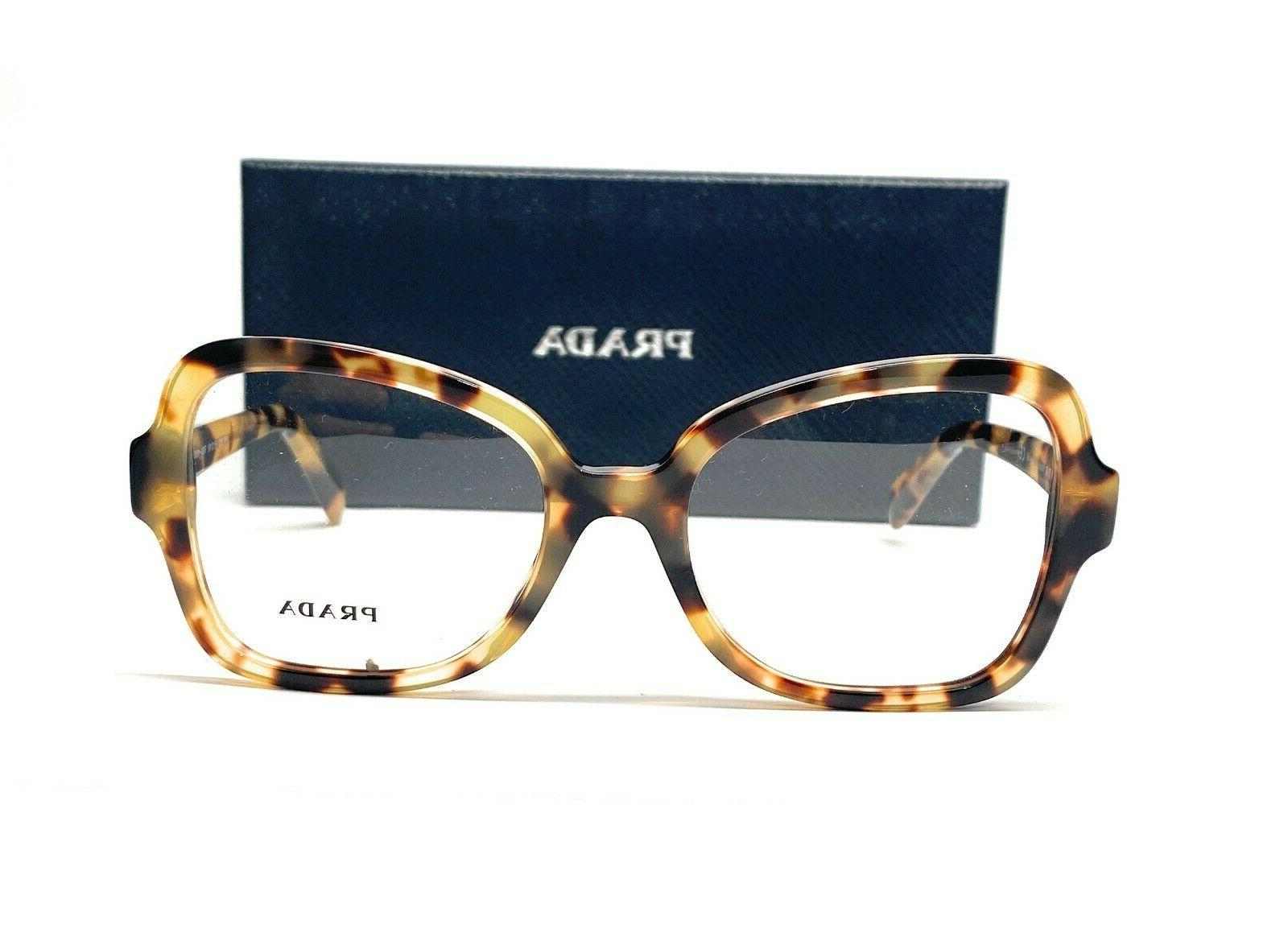 Medium Women's Eyeglasses 51mm