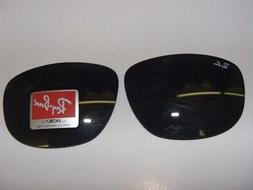New Authentic Ray Ban RB3528 G-15 Replacement Lenses