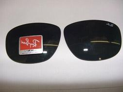 New Authentic Ray Ban RB3528 G-15 Replacement Lenses 61MM