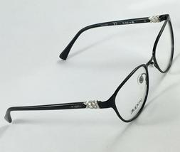 New VOGUE VO 4062-B 352 Women's Eyeglasses Frames 52-18-140