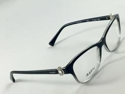 New VOGUE VO-5002B 1880 Women's Eyeglasses Frames 54-16-135