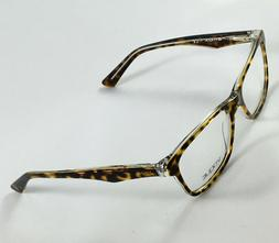 New VOGUE VO2787 1916 Women's Eyeglasses Frames 53-16-140
