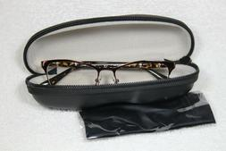 NEW WITH CASE VOGUE VO3987-B 811 Eyeglasses Frame 52◻16~13